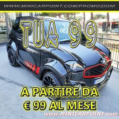 Chatenet CH40 CH40 Sport Line nuova
